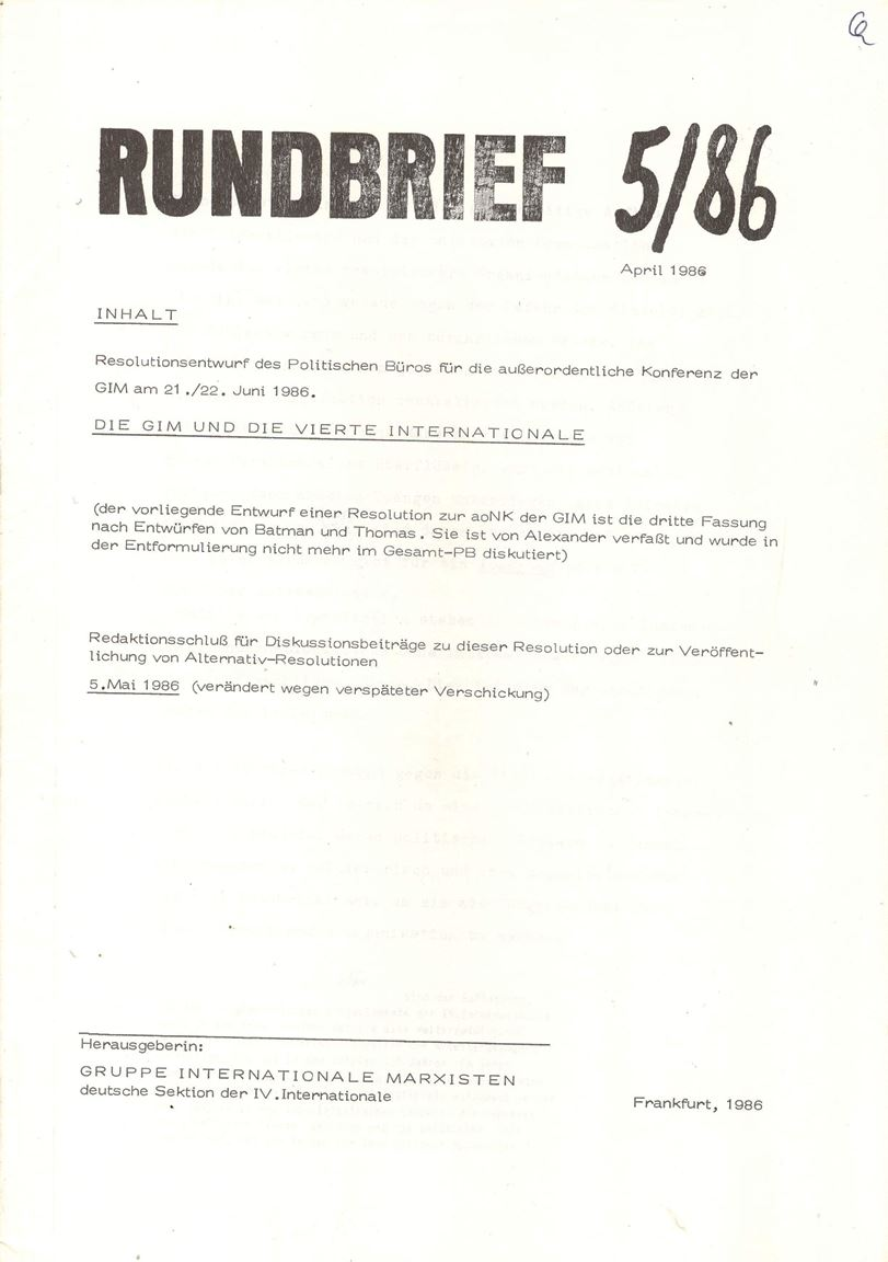 GIM_RB86_222