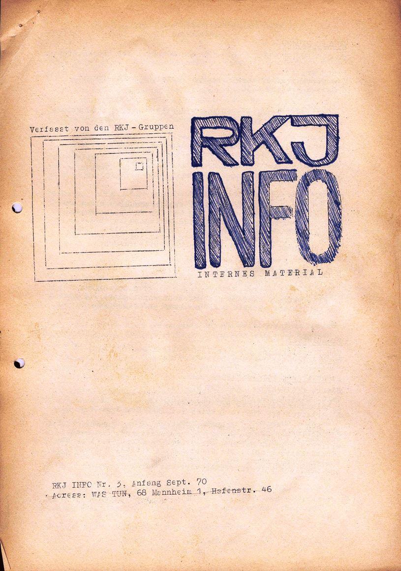 RKJ_Info027