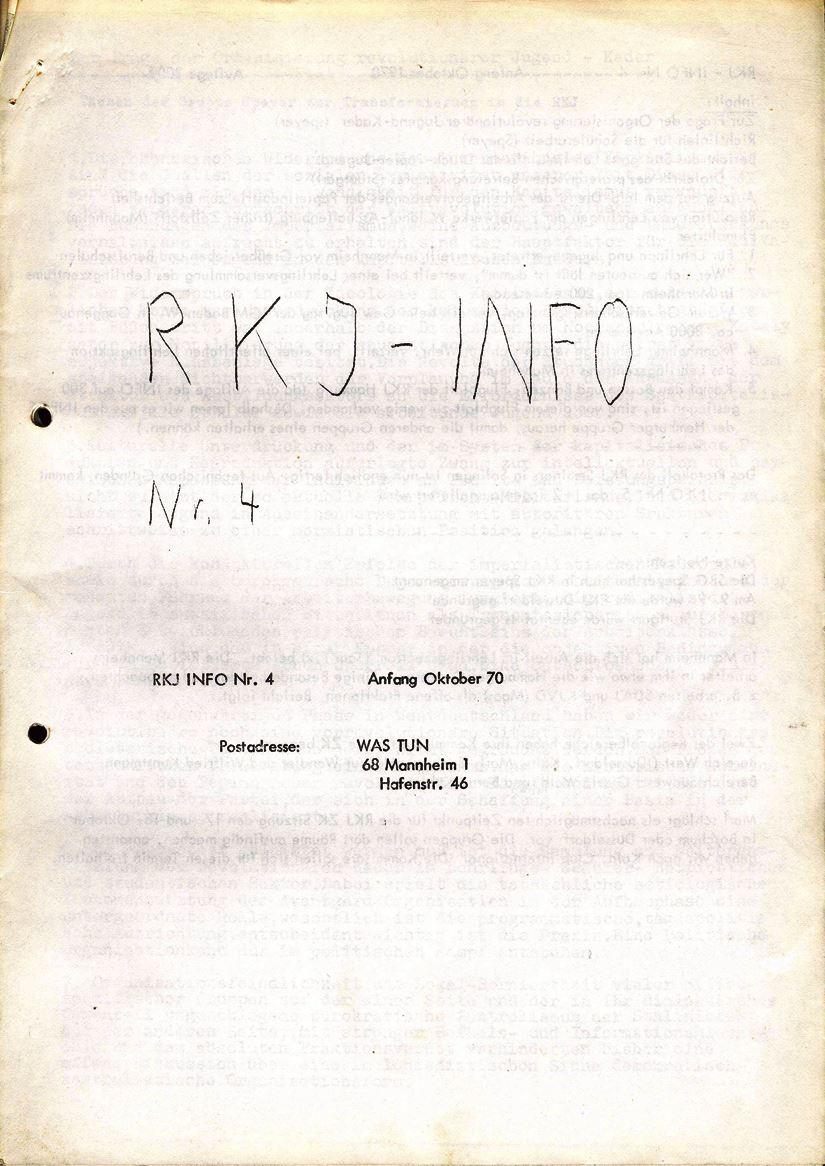 RKJ_Info037
