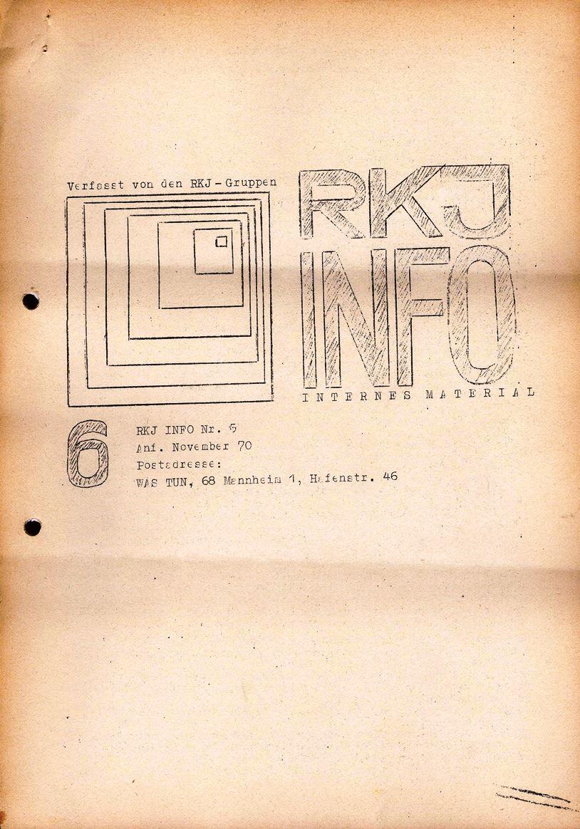 RKJ_Info068