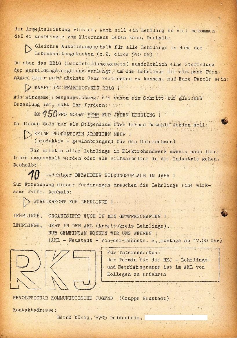 RKJ_Info127