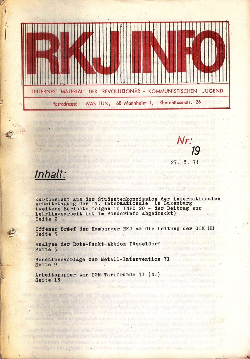 RKJ_Info435