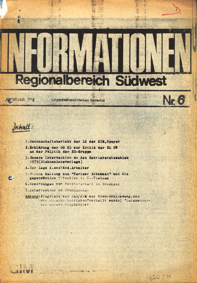 Suedwest_GIM152
