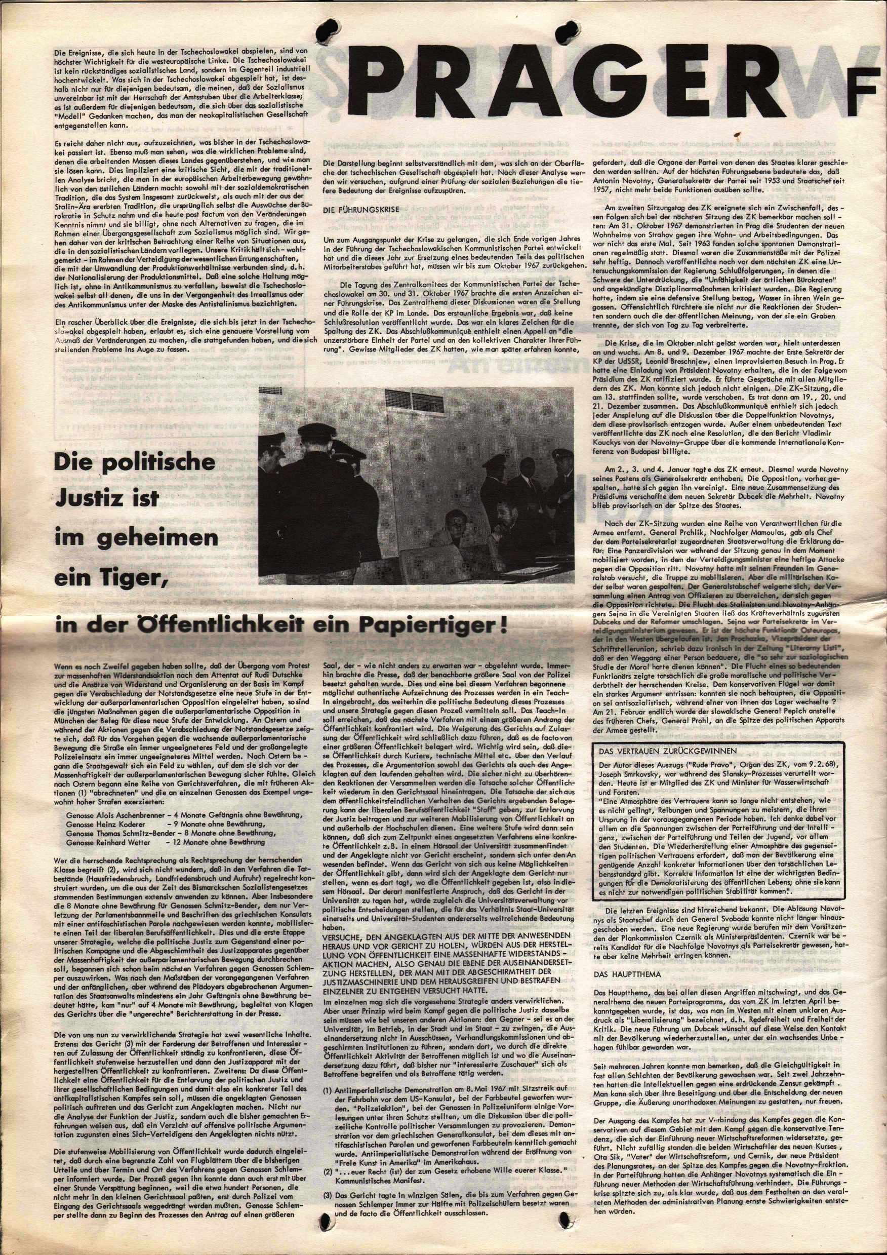 GIM_Was_tun_1968_02_04