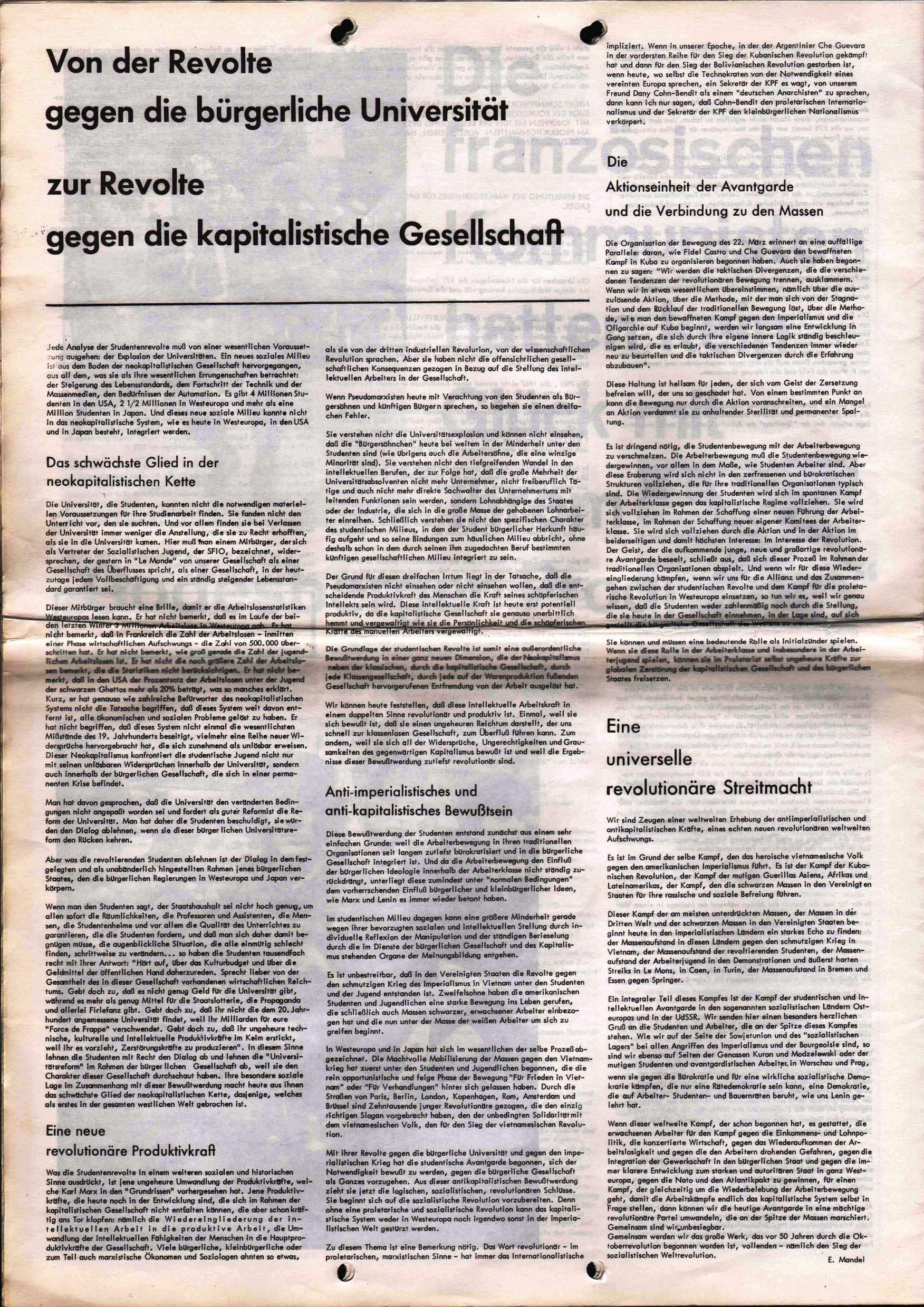 GIM_Was_tun_1968_02_08