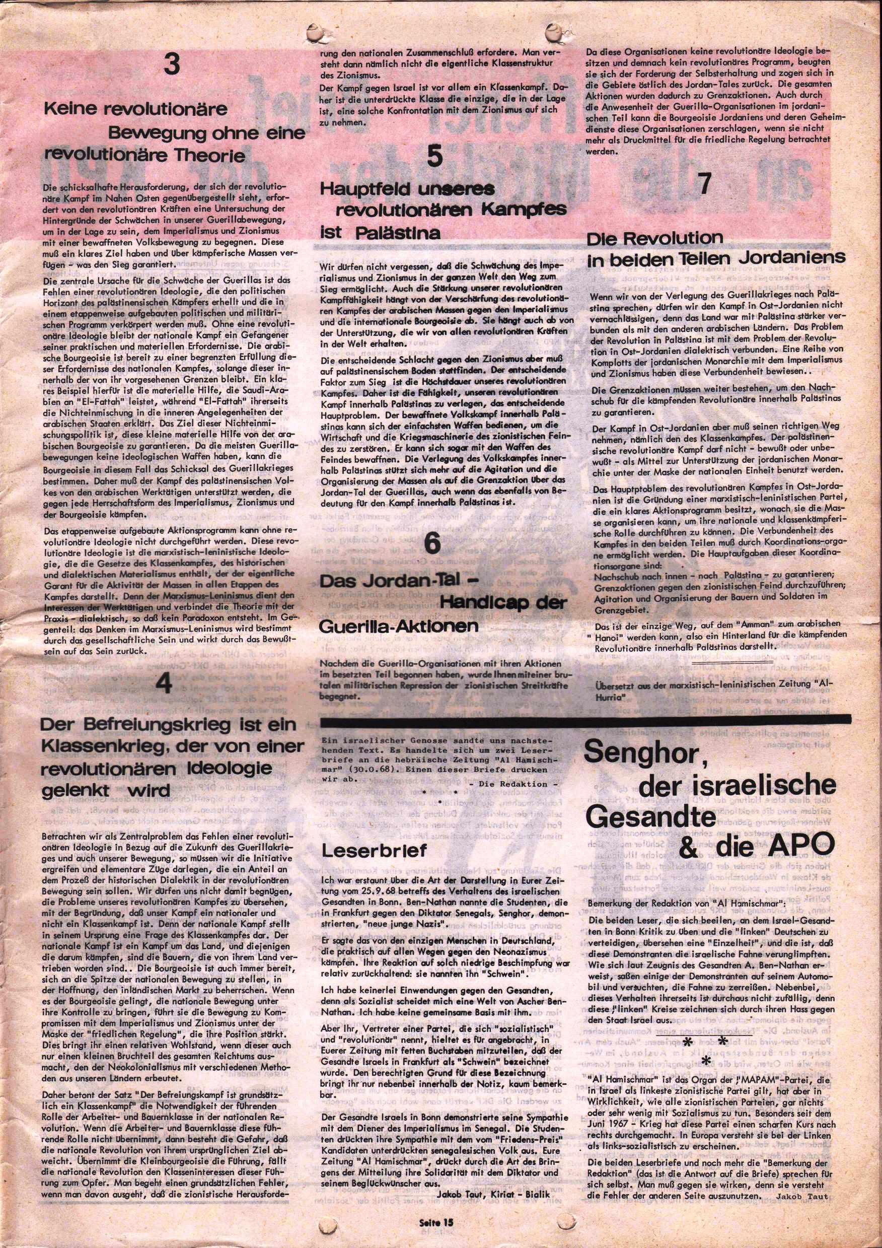 GIM_Was_tun_1968_04_15
