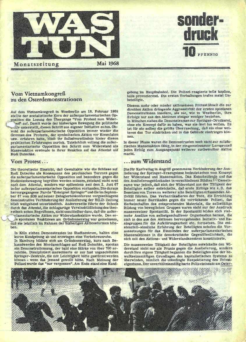 GIM_Was_tun_1968_Mai_01