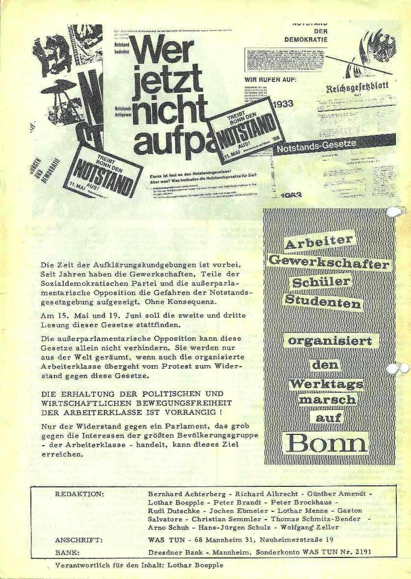 GIM_Was_tun_1968_Mai_04