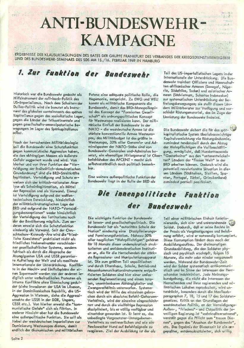 GIM_Was_tun_1969_06_02