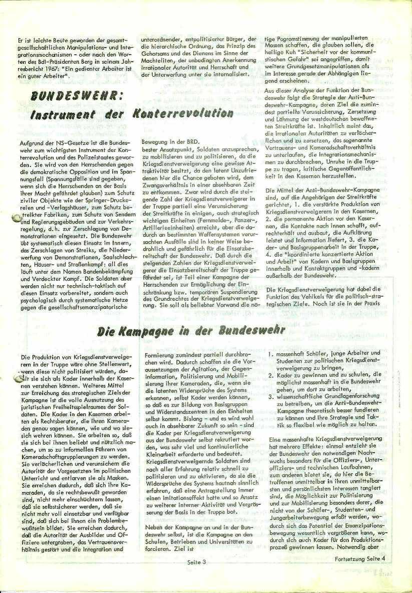 GIM_Was_tun_1969_06_03