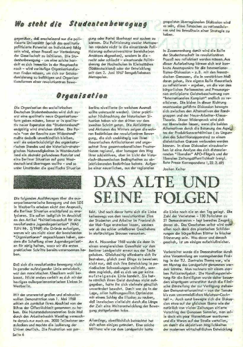 GIM_Was_tun_1969_06_06