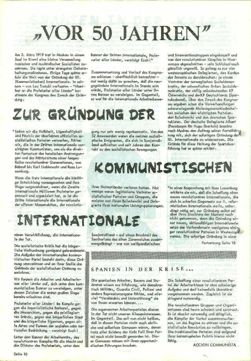 GIM_Was_tun_1969_06_10