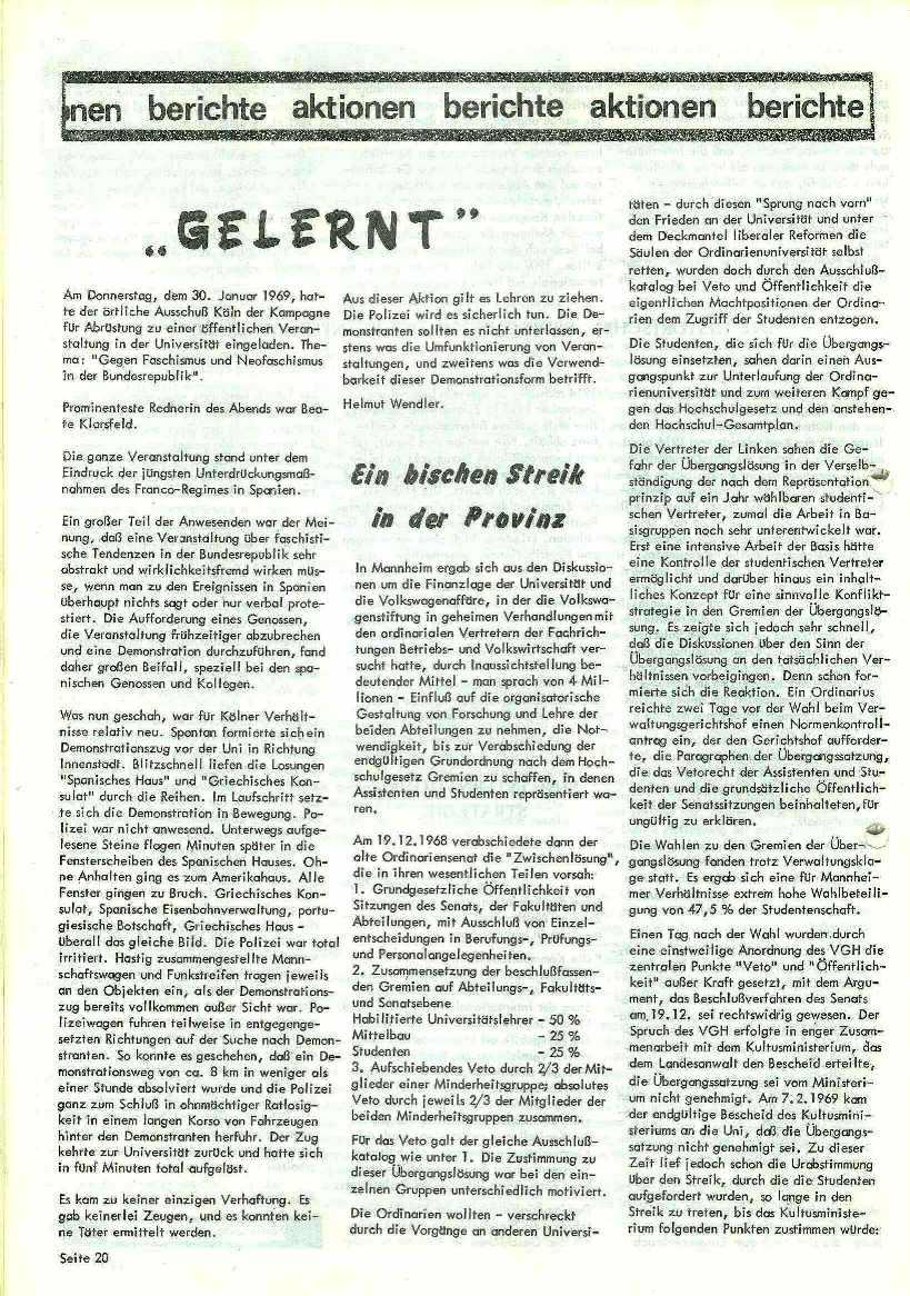 GIM_Was_tun_1969_06_20