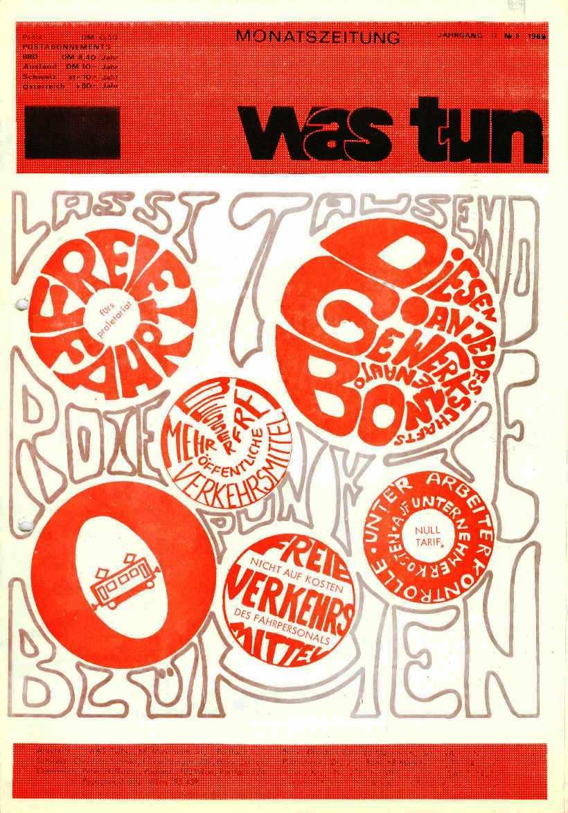 GIM_Was_tun_1969_08_01