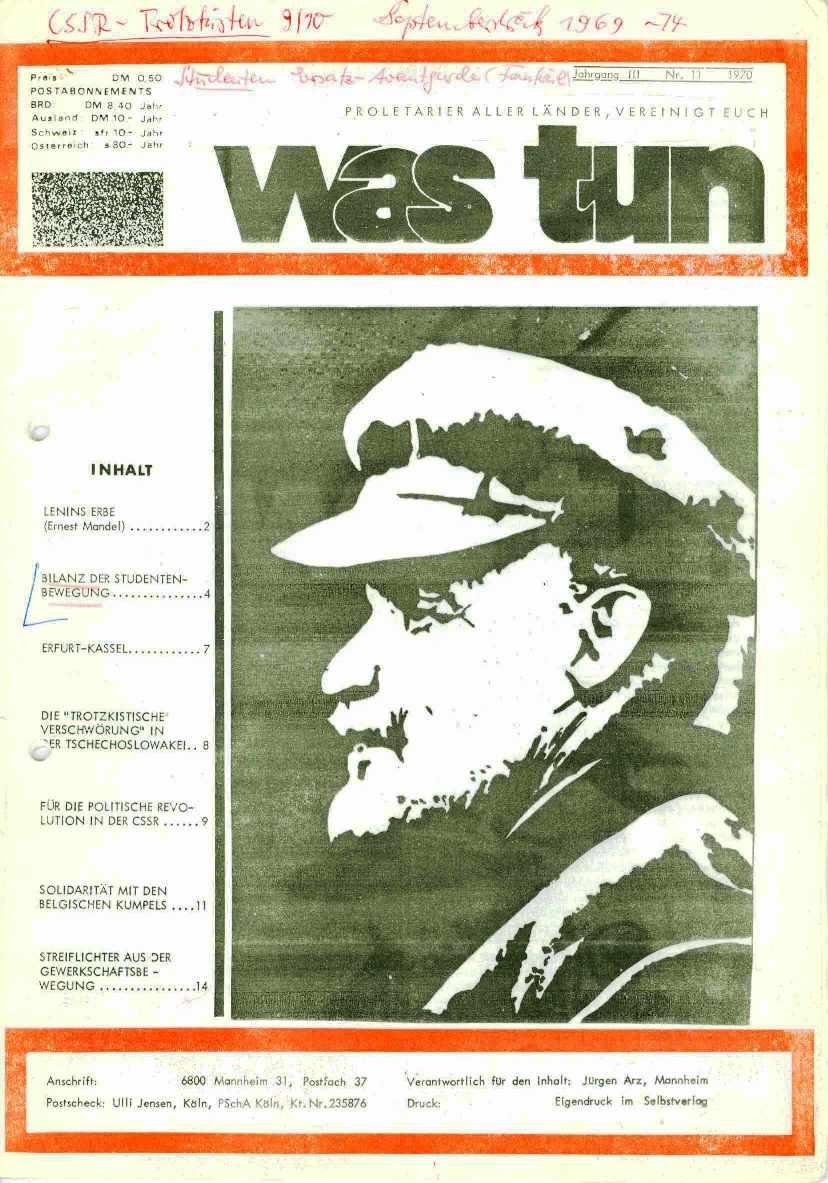 GIM_Was_tun_1970_11_01