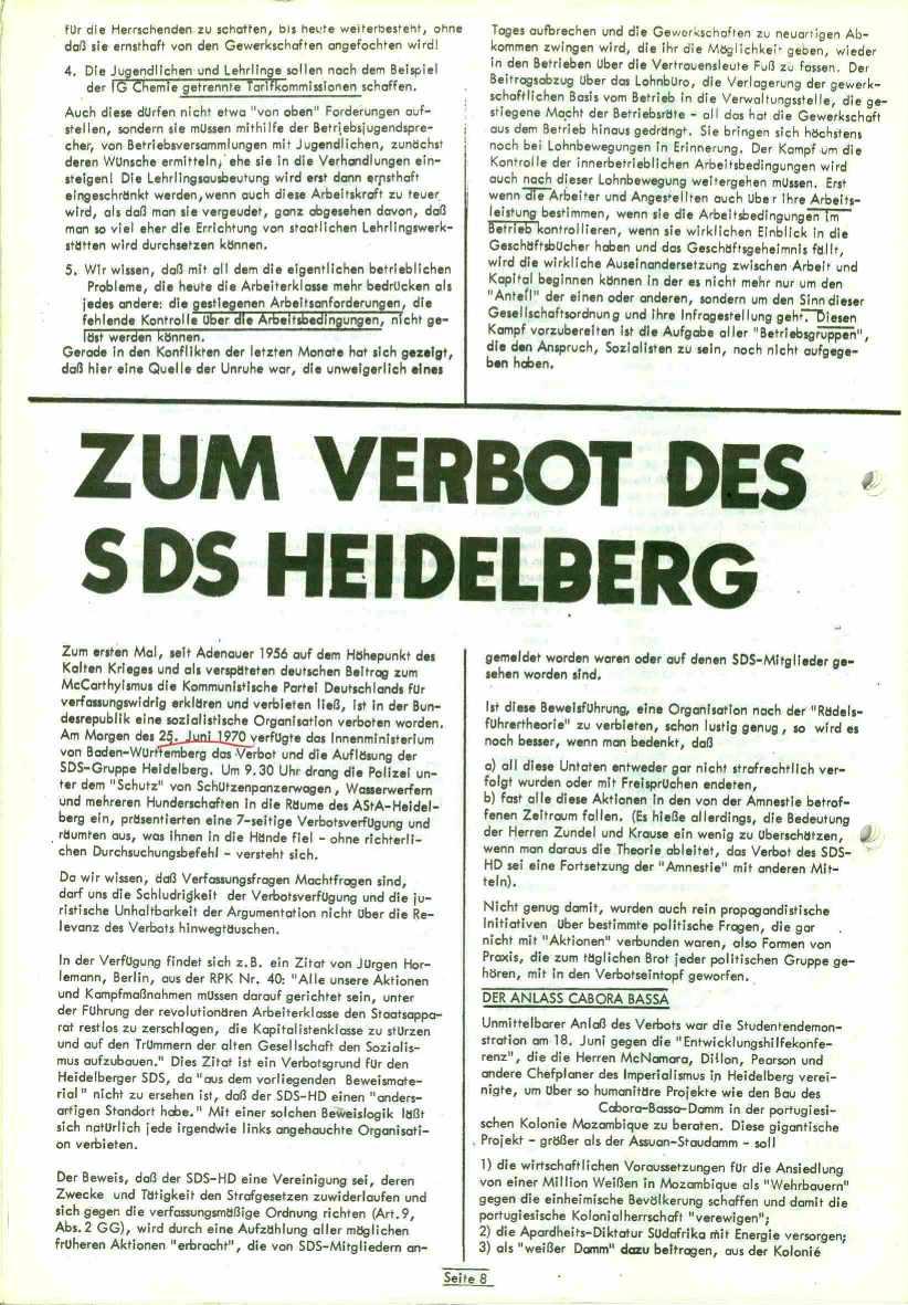 GIM_Was_tun_1970_13_08