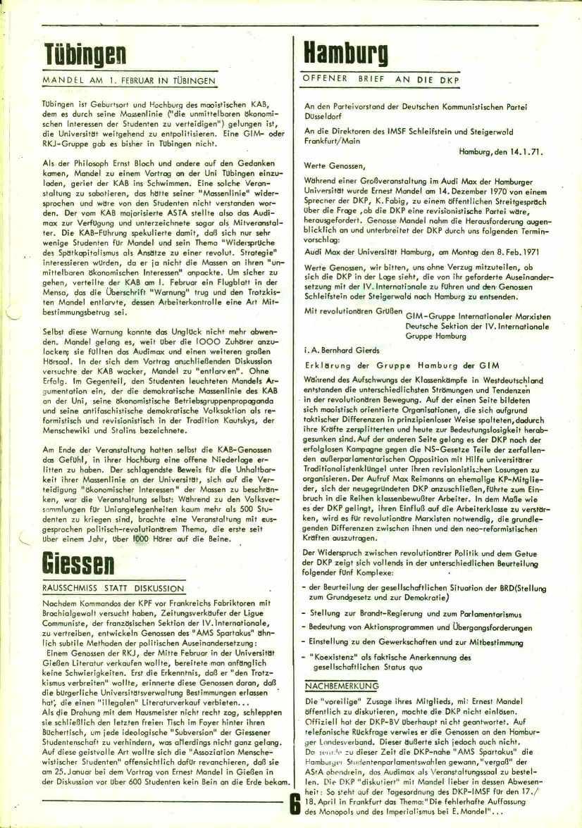 GIM_Was_tun_1971_02_06