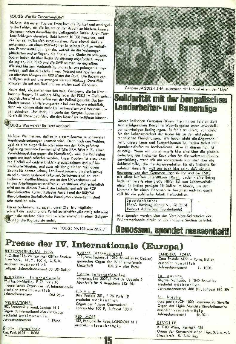 GIM_Was_tun_1971_03_15