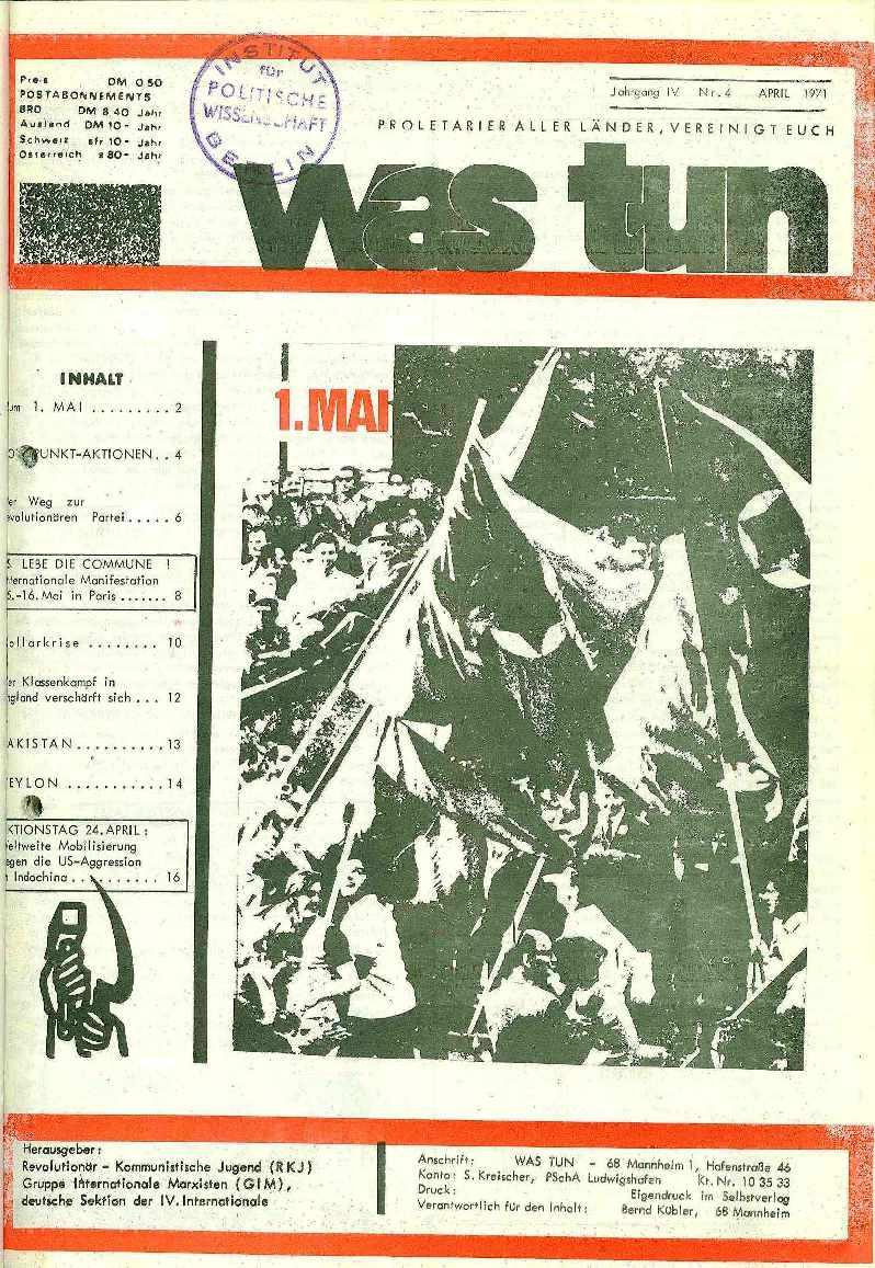 GIM_Was_tun_1971_04_01