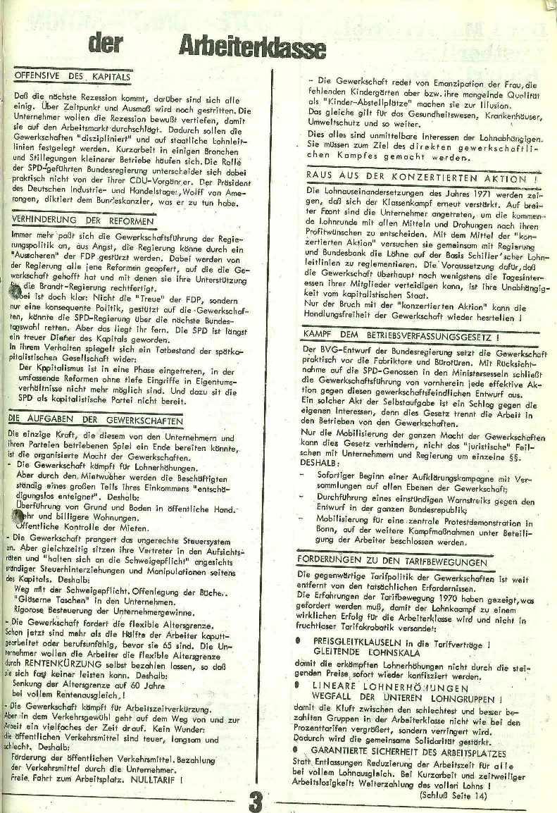 GIM_Was_tun_1971_04_03