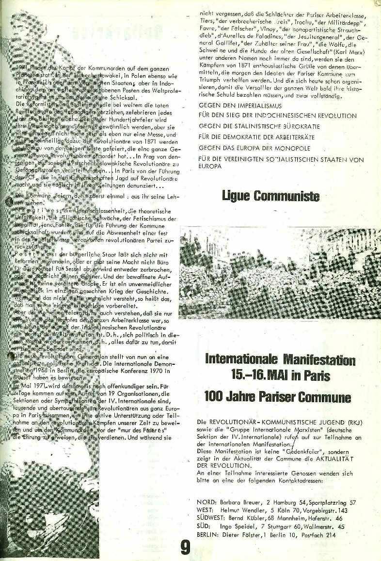 GIM_Was_tun_1971_04_09