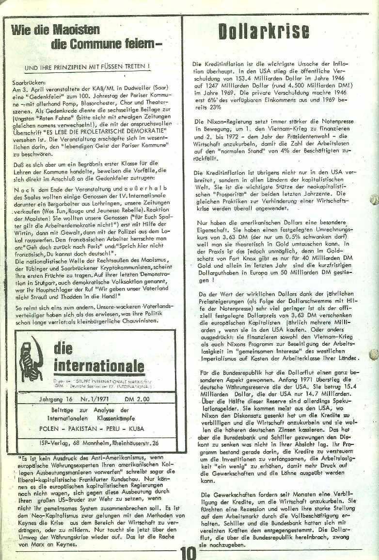 GIM_Was_tun_1971_04_10