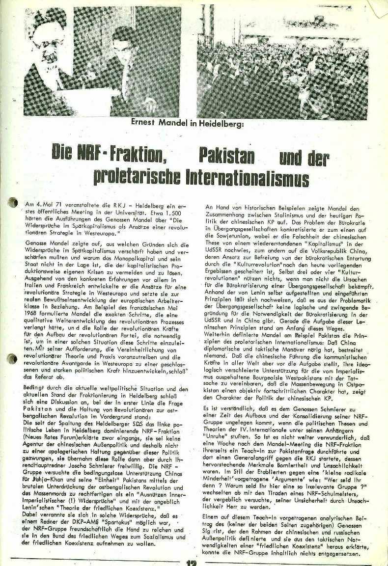 GIM_Was_tun_1971_05_13