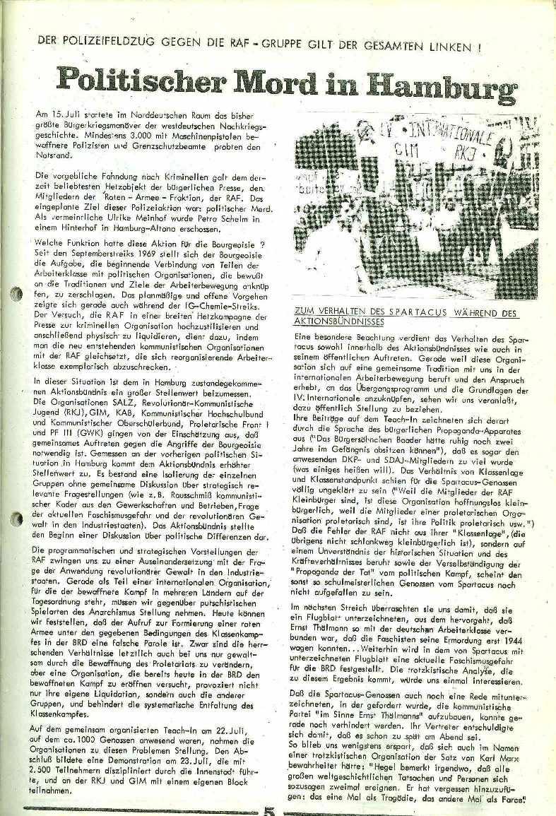 GIM_Was_tun_1971_07_05