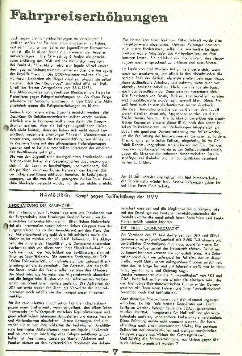 GIM_Was_tun_1971_07_07
