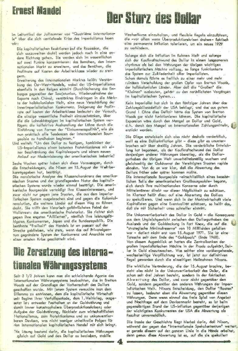 GIM_Was_tun_1971_08_04