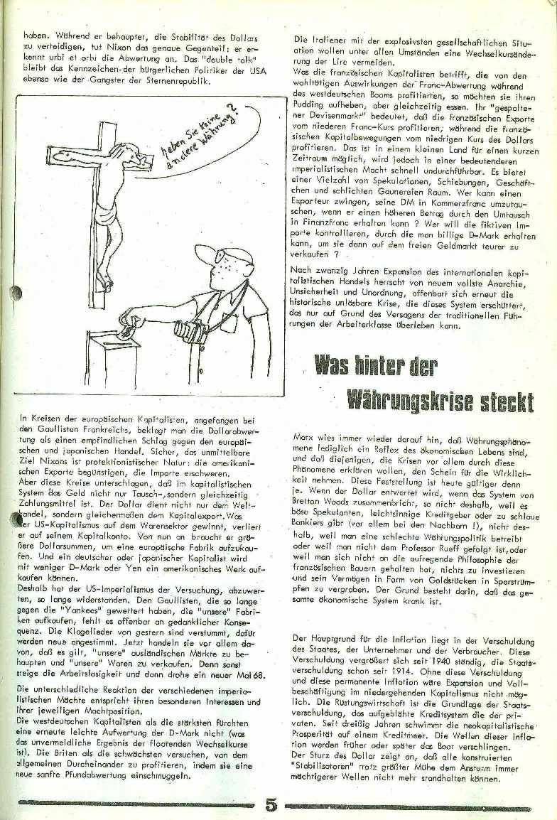 GIM_Was_tun_1971_08_05
