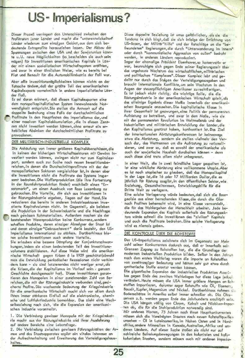 GIM_Was_tun_1971_11_25