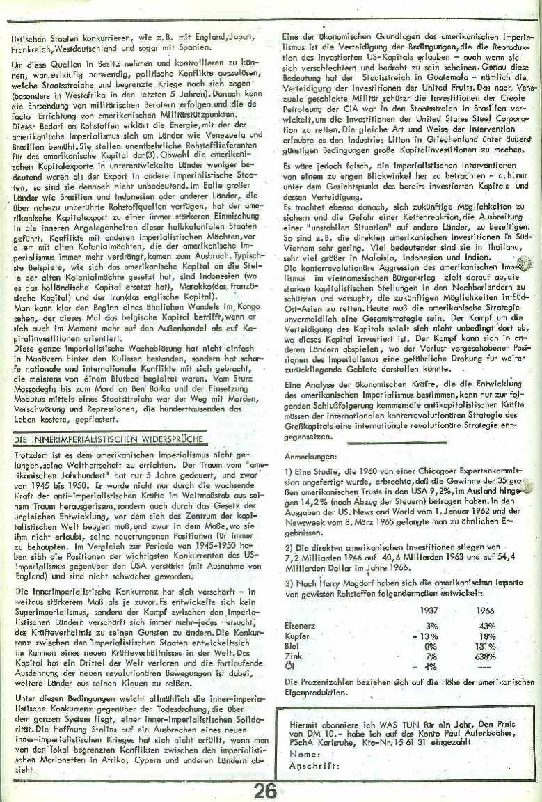 GIM_Was_tun_1971_11_26