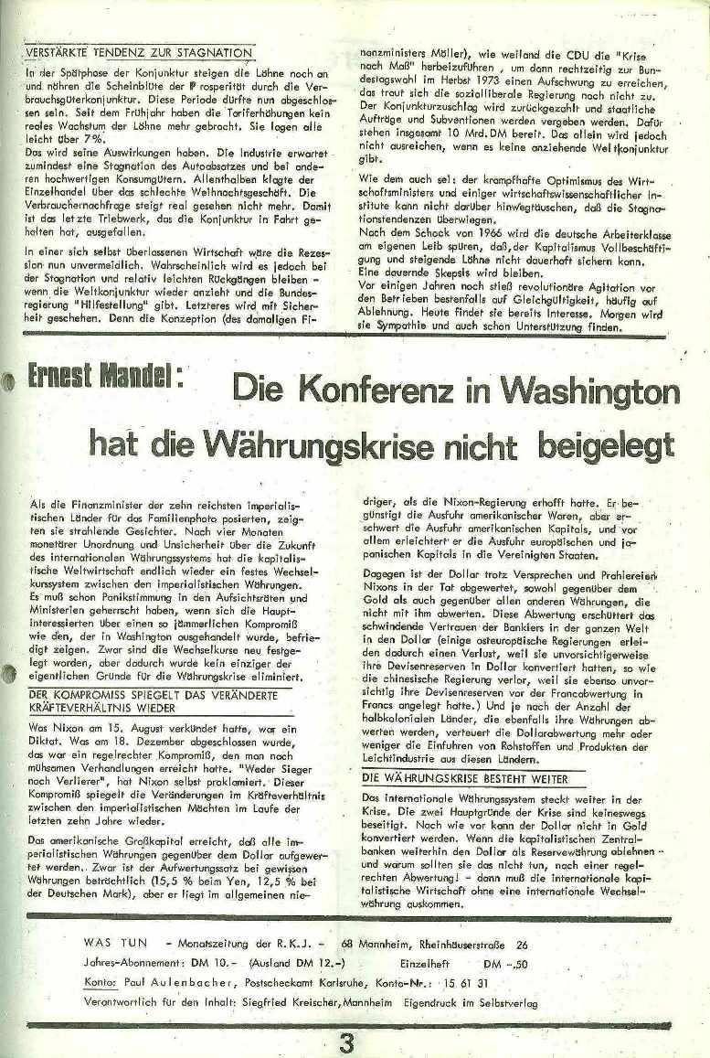 GIM_Was_tun_1972_01_03