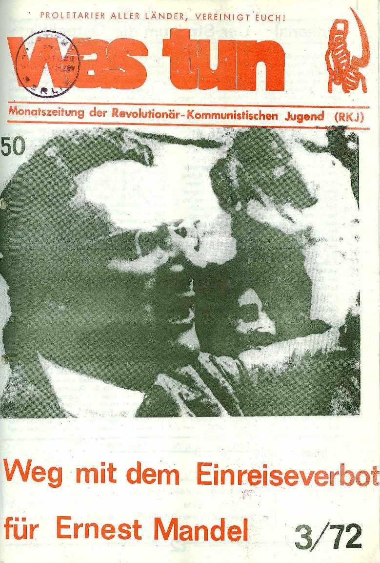 GIM_Was_tun_1972_03_01