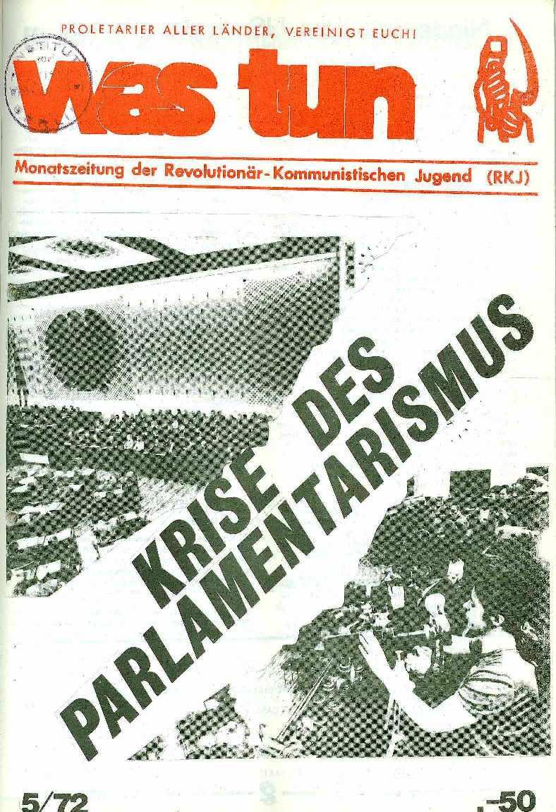 GIM_Was_tun_1972_05_01