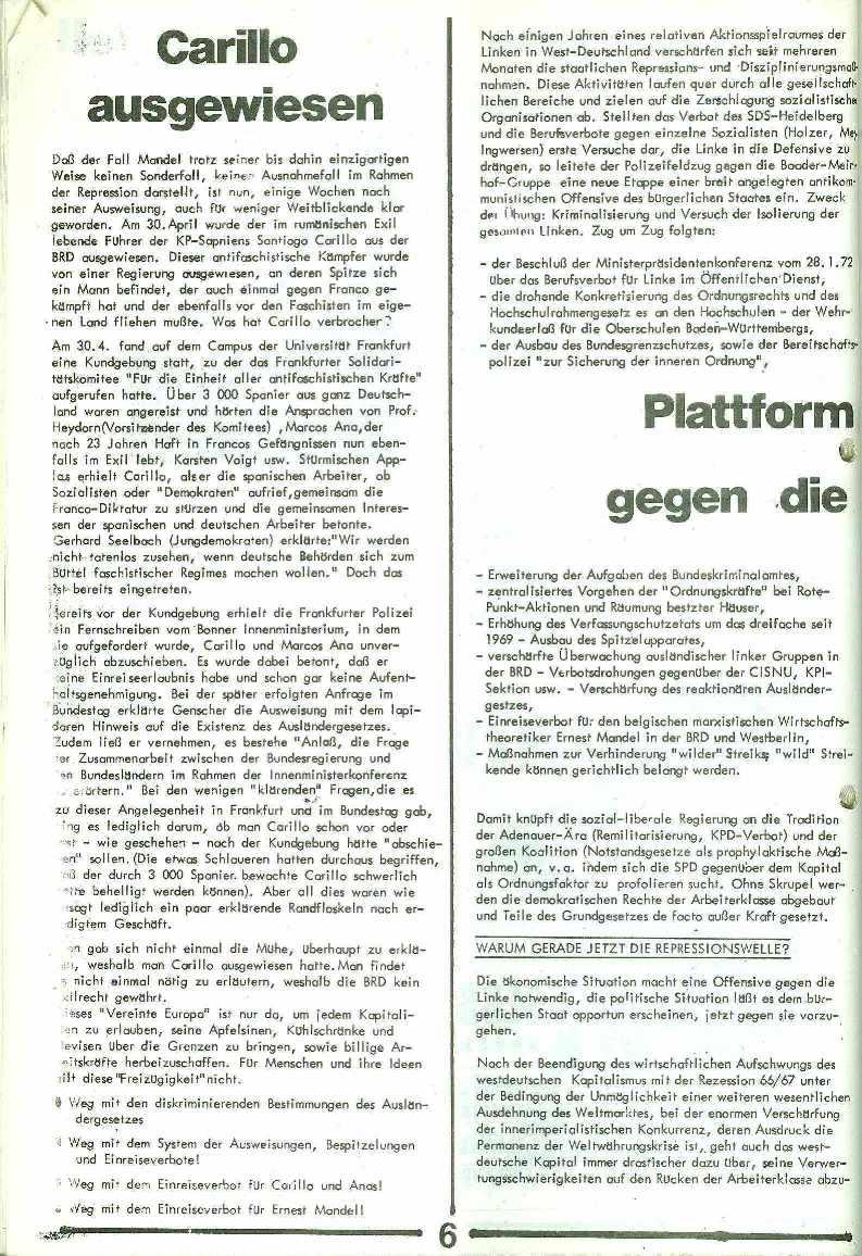 GIM_Was_tun_1972_05_06