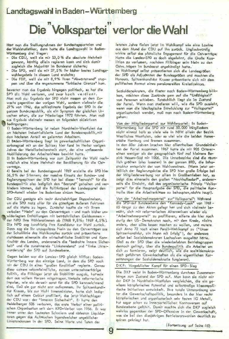 GIM_Was_tun_1972_05_09