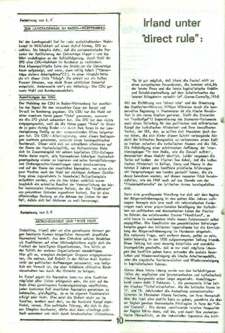 GIM_Was_tun_1972_05_10