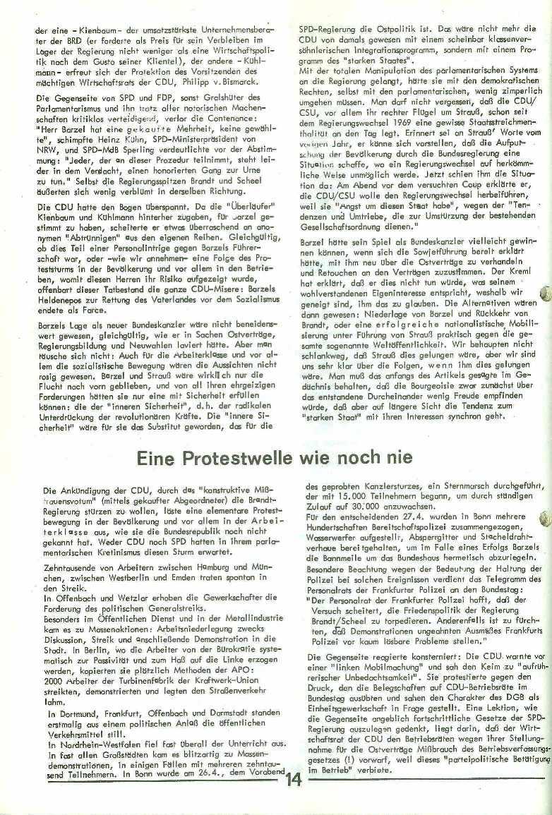 GIM_Was_tun_1972_05_14
