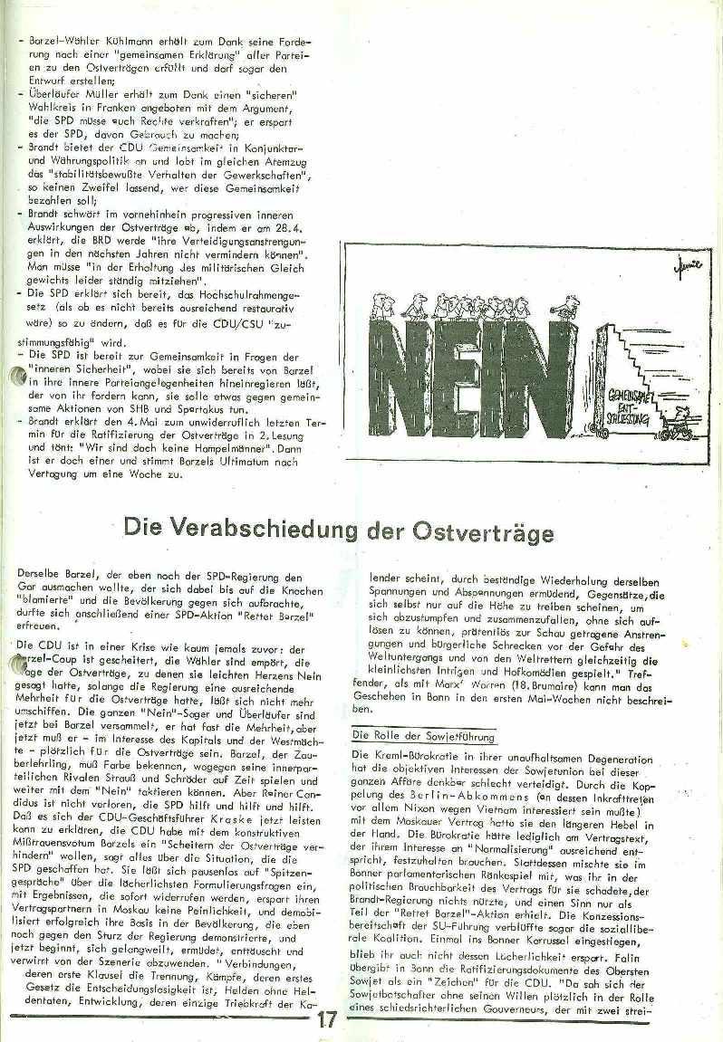 GIM_Was_tun_1972_05_17