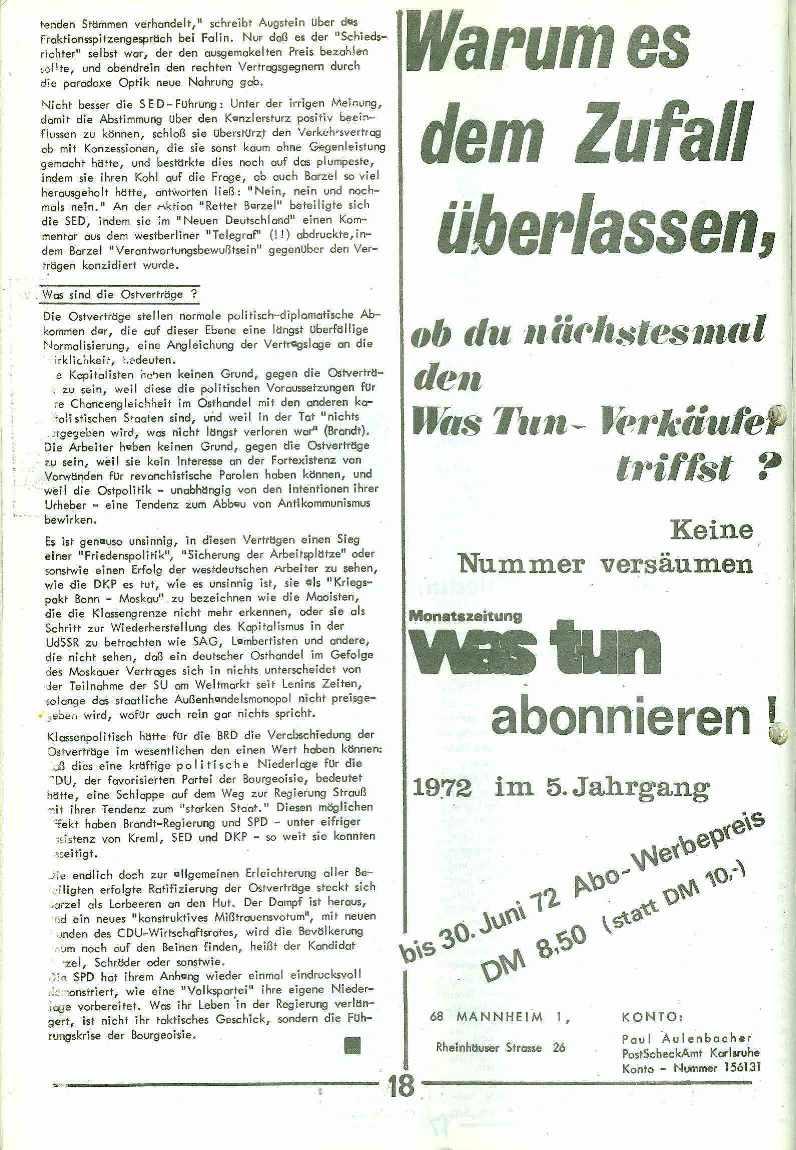 GIM_Was_tun_1972_05_18