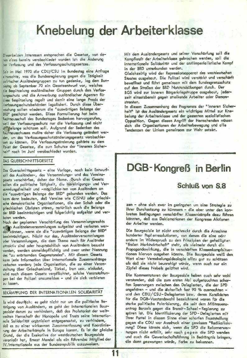 GIM_Was_tun_1972_07_11