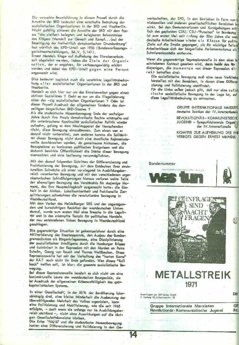 GIM_Was_tun_1972_07_14