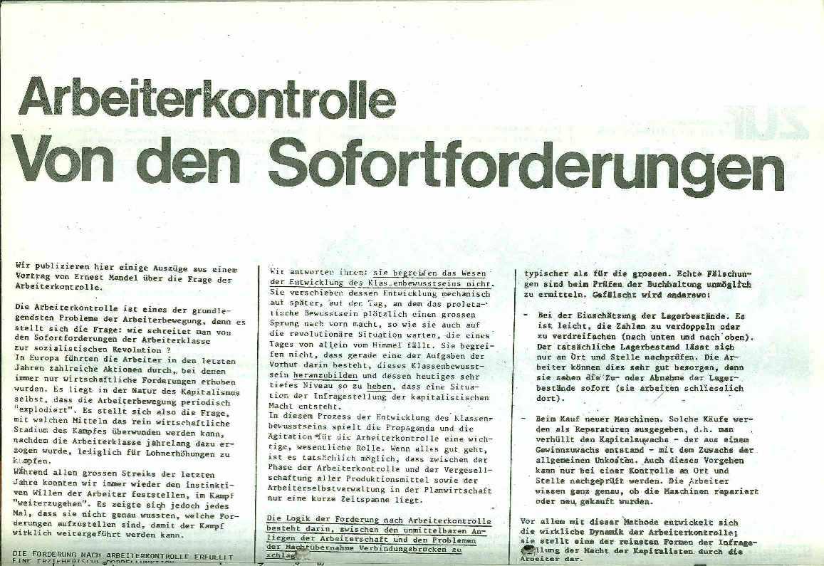 GIM_Was_tun_1972_07_15