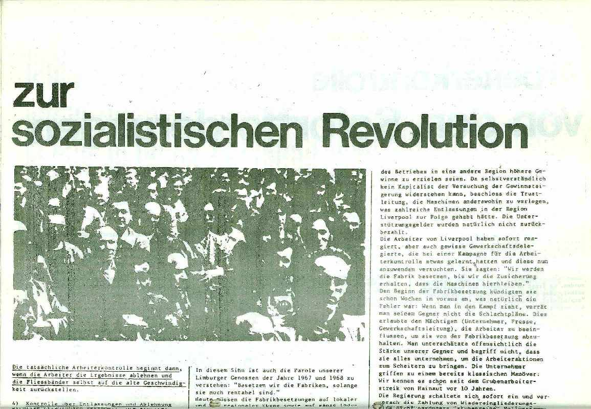 GIM_Was_tun_1972_07_16