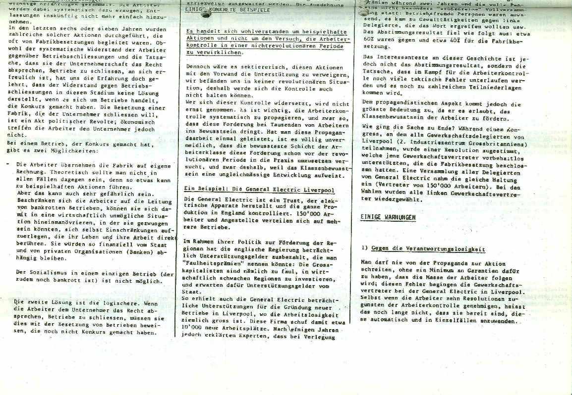 GIM_Was_tun_1972_07_17