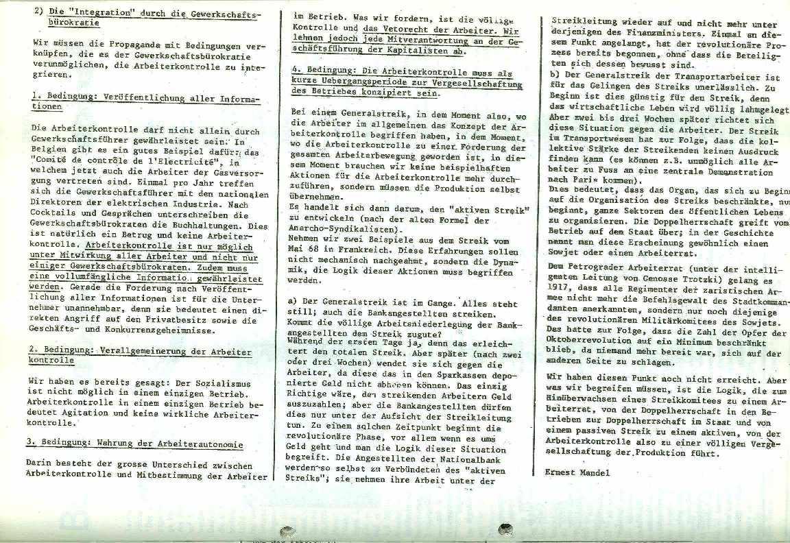 GIM_Was_tun_1972_07_18