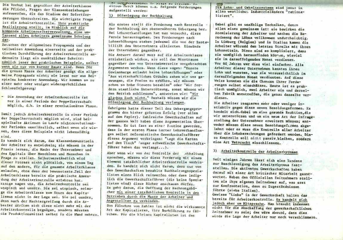 GIM_Was_tun_1972_07_19