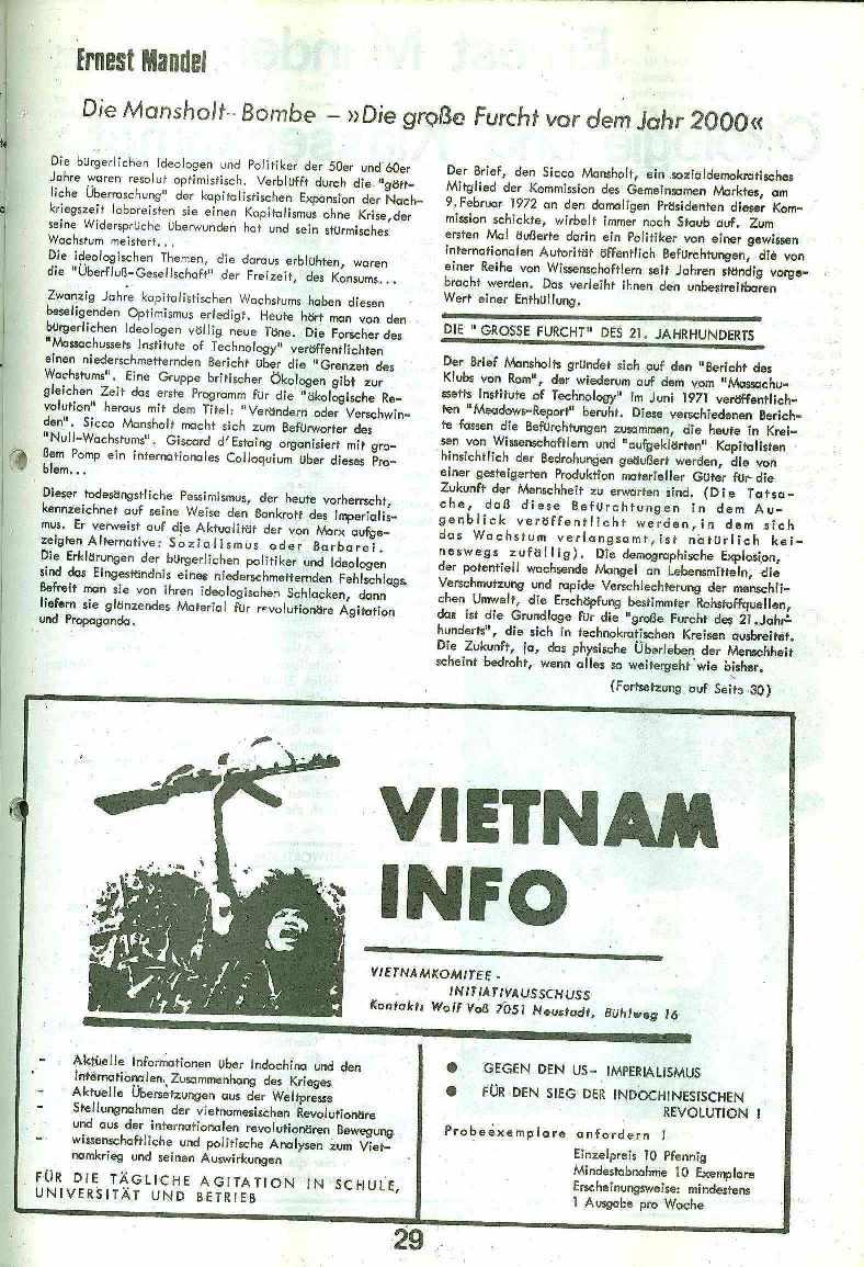 GIM_Was_tun_1972_07_29